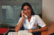MASA Staff
