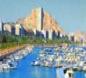 Аликанте - real club de regatas de alicante