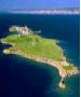 Эльче - puerto isla de tabarca